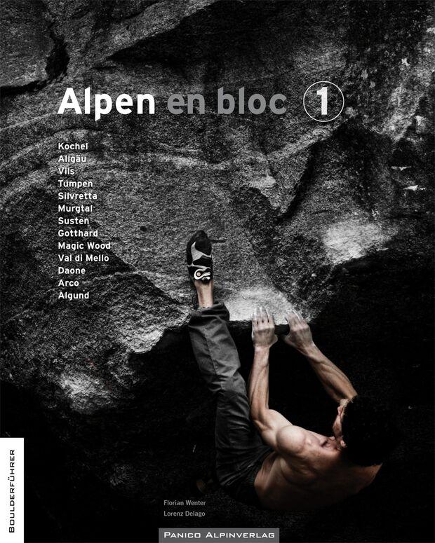 KL_Medien_Alpen-en-bloc (jpg)