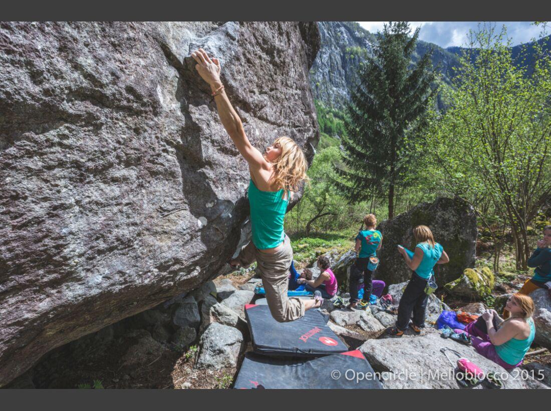 KL-Melloblocco-2015-Bouldern-14 (jpg)