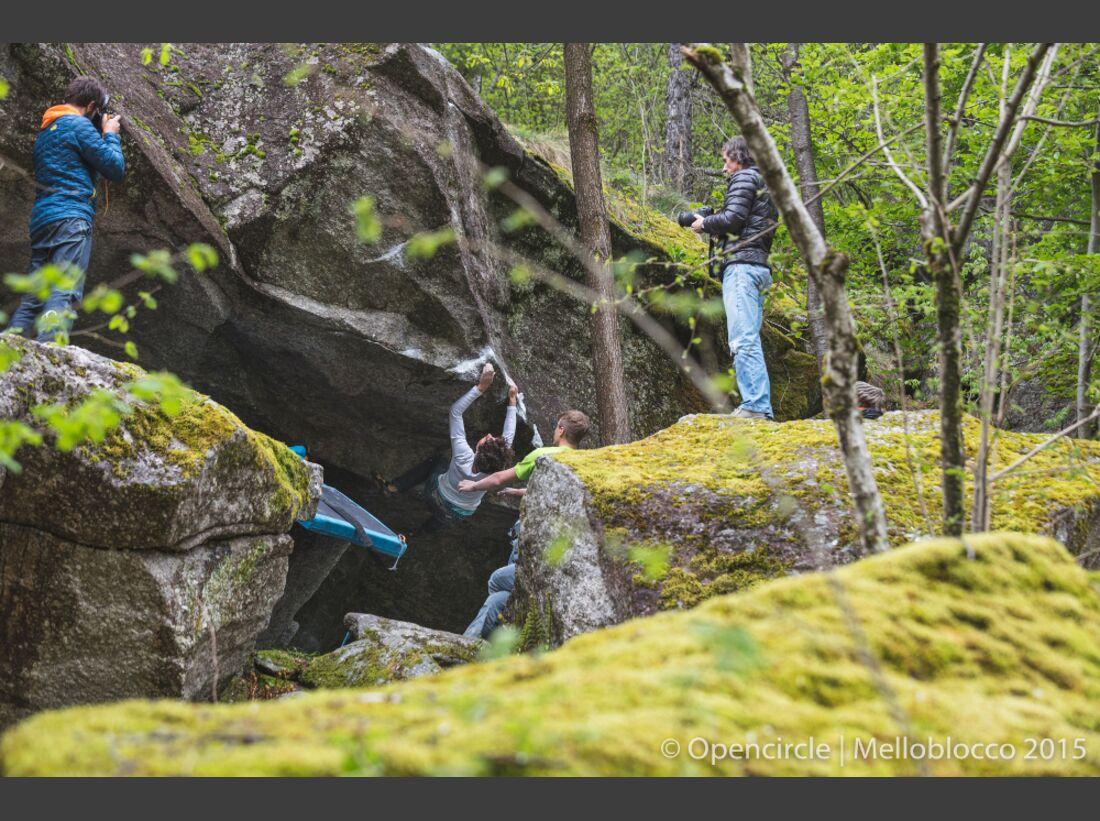 KL-Melloblocco-2015-Bouldern-2 (jpg)