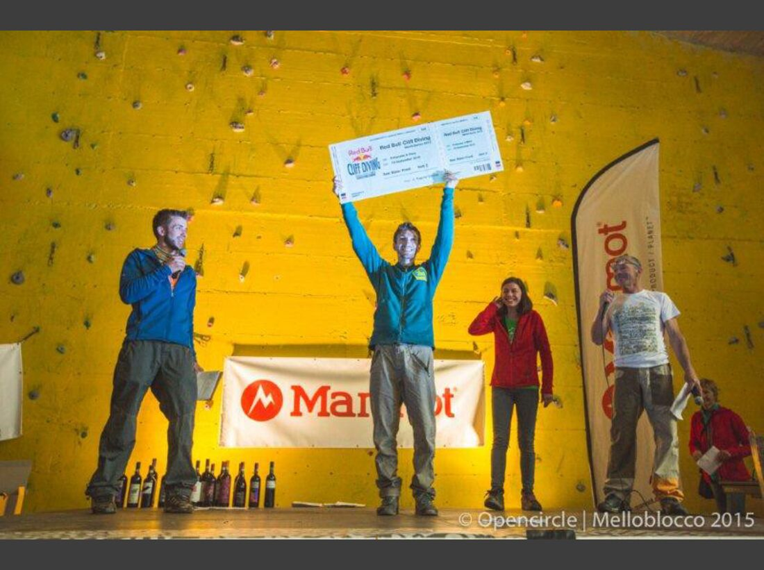 KL-Melloblocco-2015-Bouldern-20 (jpg)
