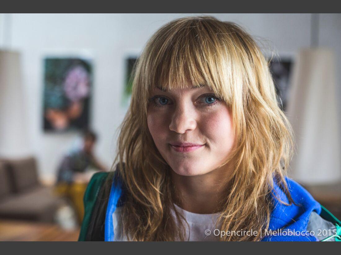 KL-Melloblocco-2015-Portraits-Anna-Laitinen (jpg)