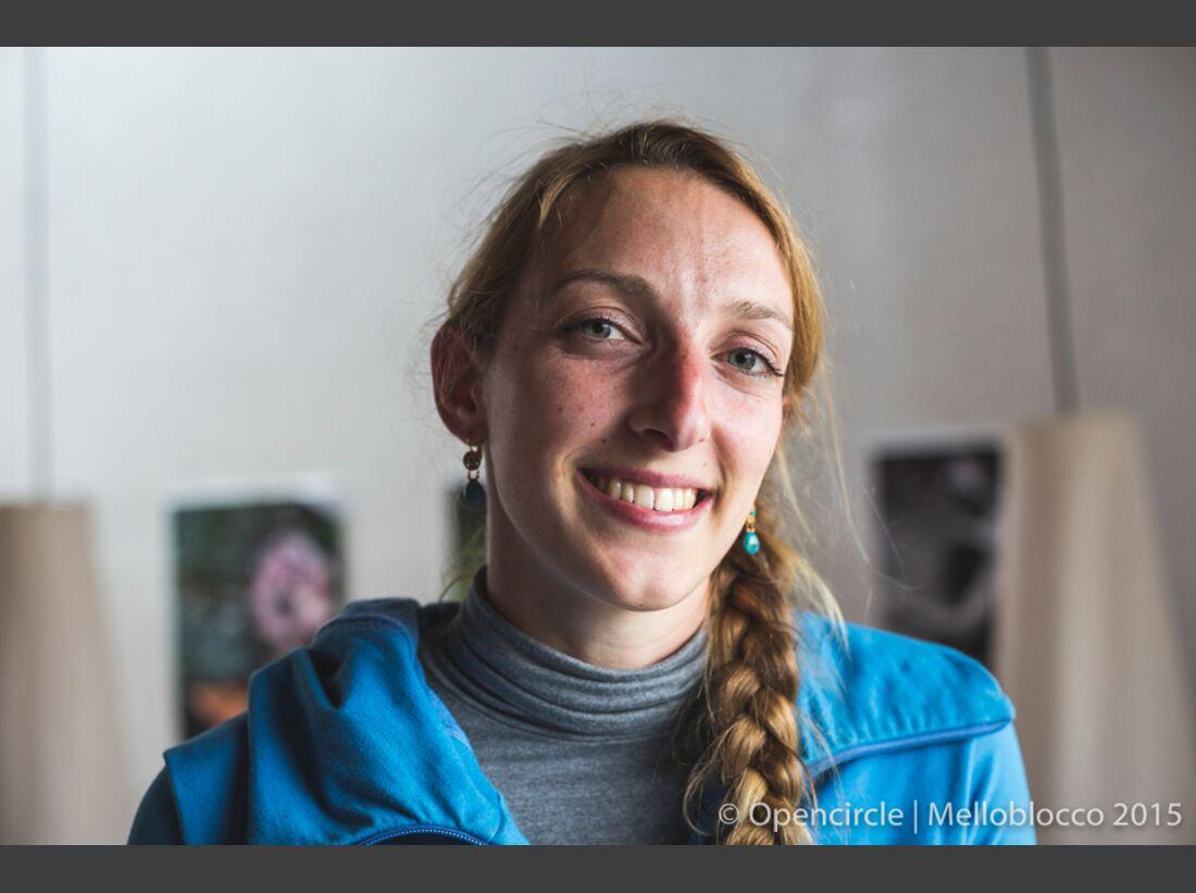KL-Melloblocco-2015-Portraits-Nathalie-Bini (jpg)