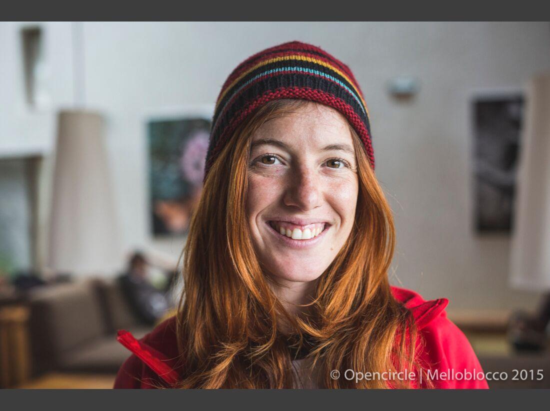 KL-Melloblocco-2015-Portraits-Tatiana-Bertera (jpg)