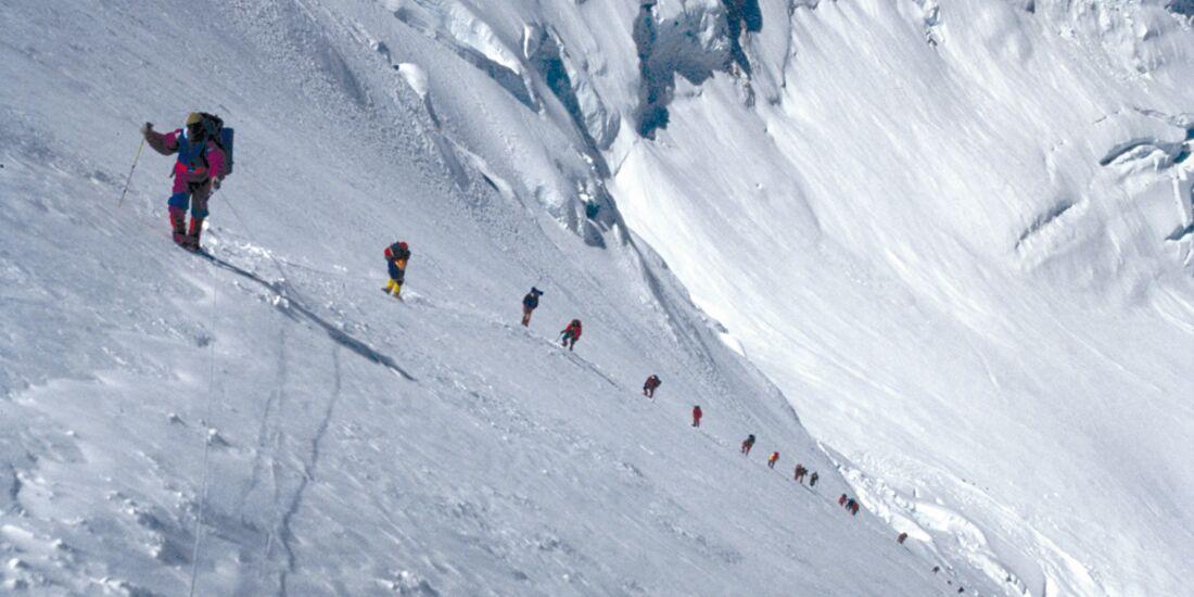 KL-Mount-Everest-c-Ralf-Dujmovits-E010 (jpg)