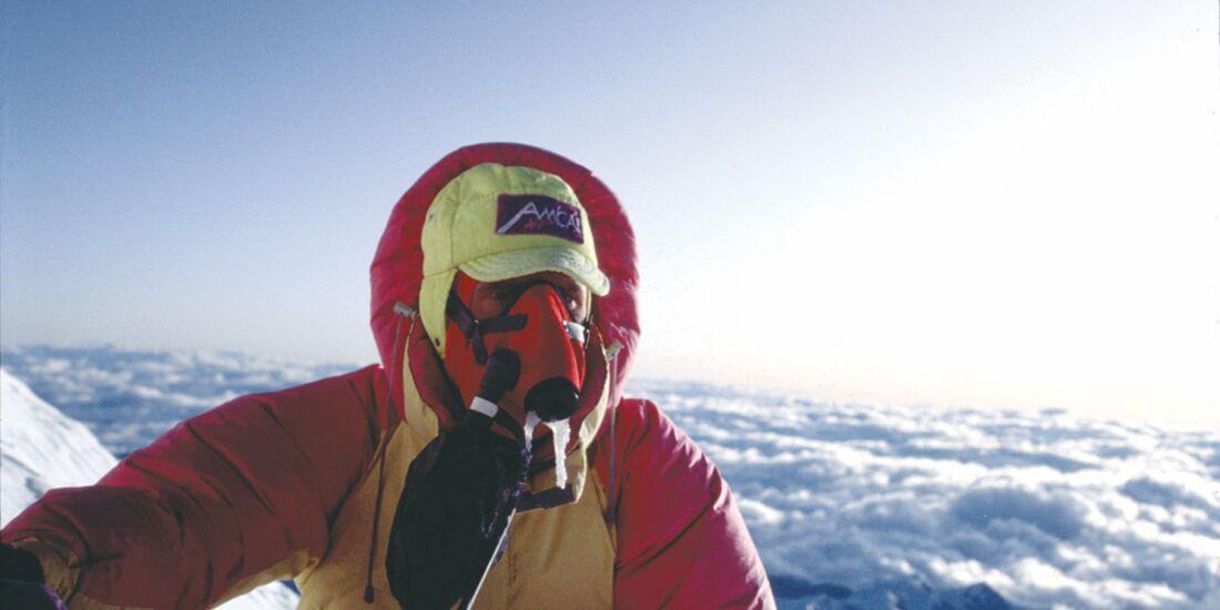 KL-Mount-Everest-c-Ralf-Dujmovits-E015 (jpg)
