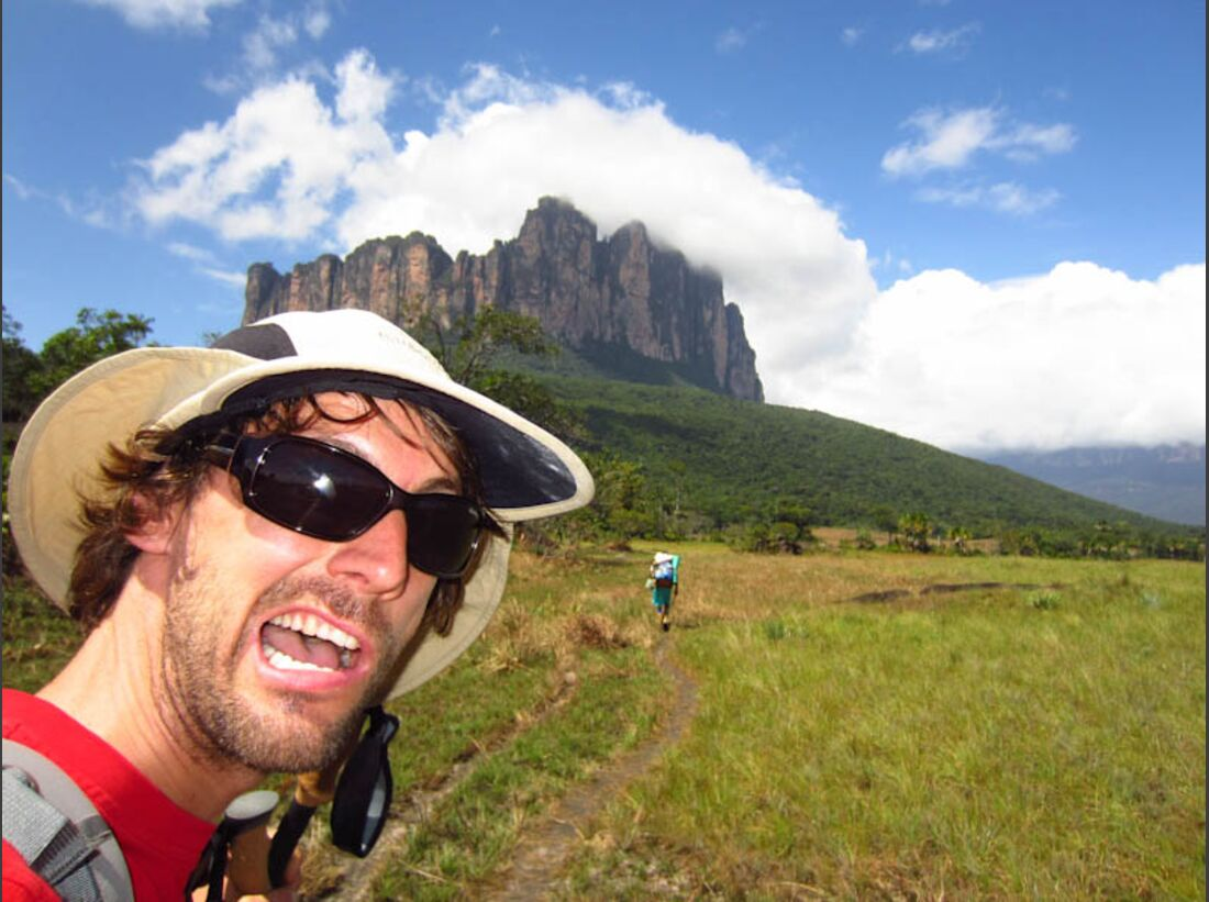 KL-Nico-Favresse-venezuela-akopan-nico-img_0698 (jpg)