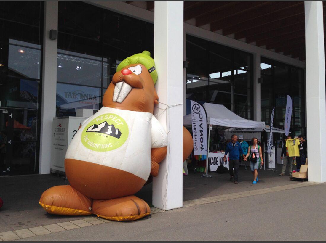 KL-OutDoor-Messe-2014-c-S-Burmester-IMG_4227 (jpg)