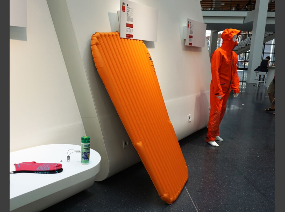 KL-Outdoor-Messe-2015-c-Sarah-Burmester-Exped-Isomatte-fuer-Paare-15-07-15-Outdoor-A6-121 (jpg)