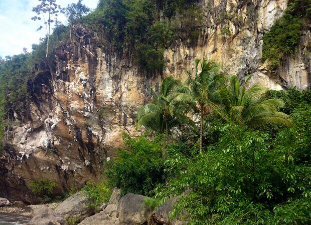 KL-Pearson-Ciavaldini-Klettern-Philippinen-2015-DSC_0304 (jpg)