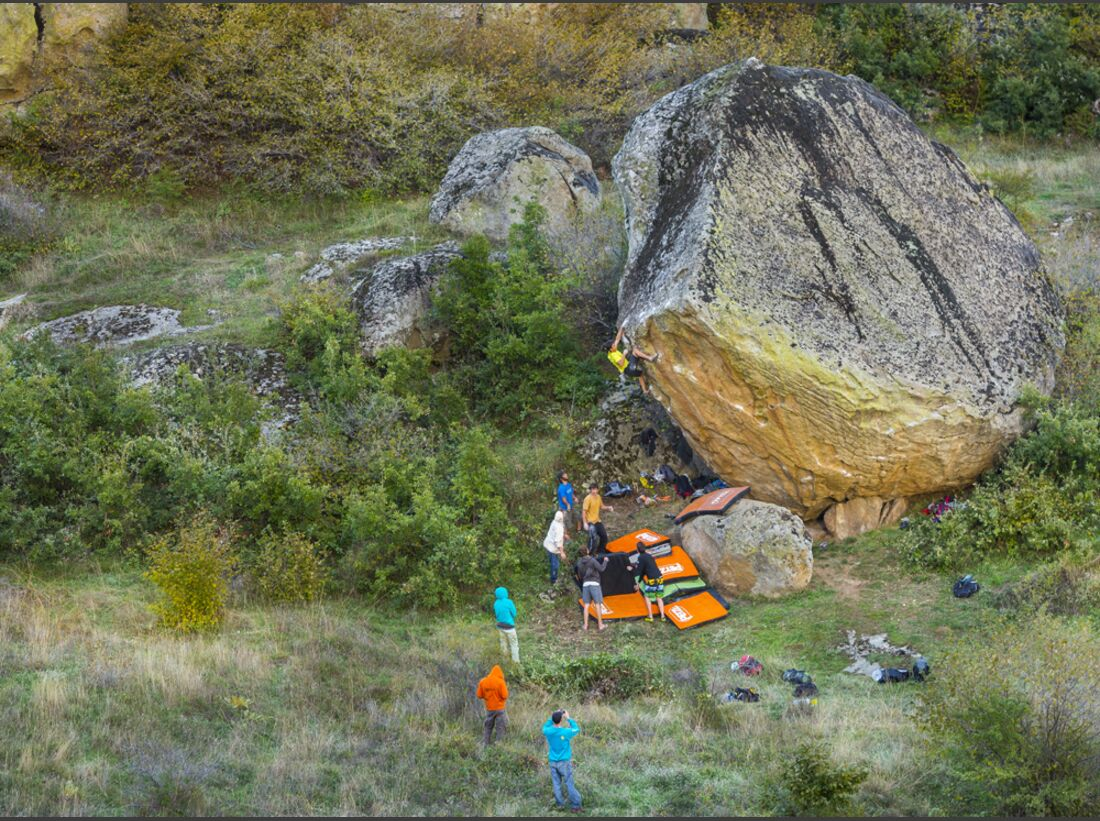 KL-Petzl-Roctrip-2014-Petzl-RocTrip-2014-Prilep-c-sam-bie-4 (jpg)