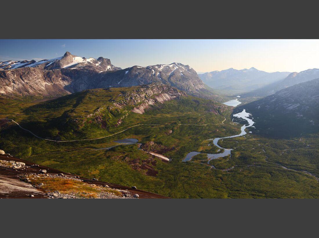 KL-Pirmin-Bertle-bouldern-in-Norwegen-2148a (jpg)