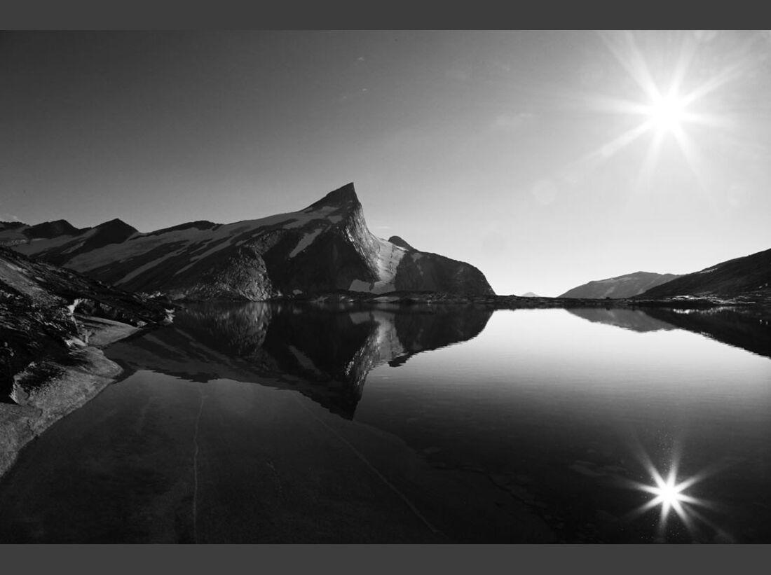 KL-Pirmin-Bertle-bouldern-in-Norwegen-2487a (jpg)