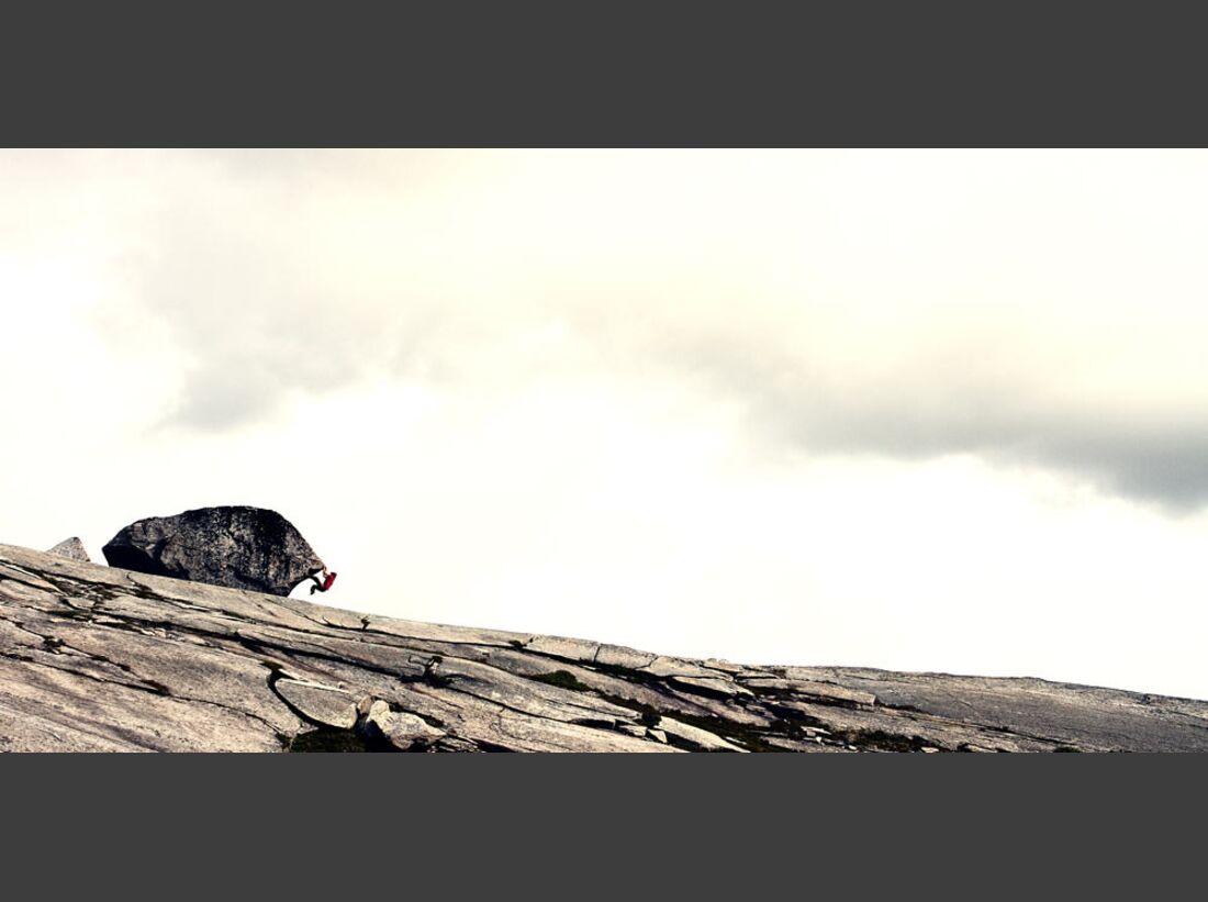 KL-Pirmin-Bertle-bouldern-in-Norwegen-5279 (jpg)