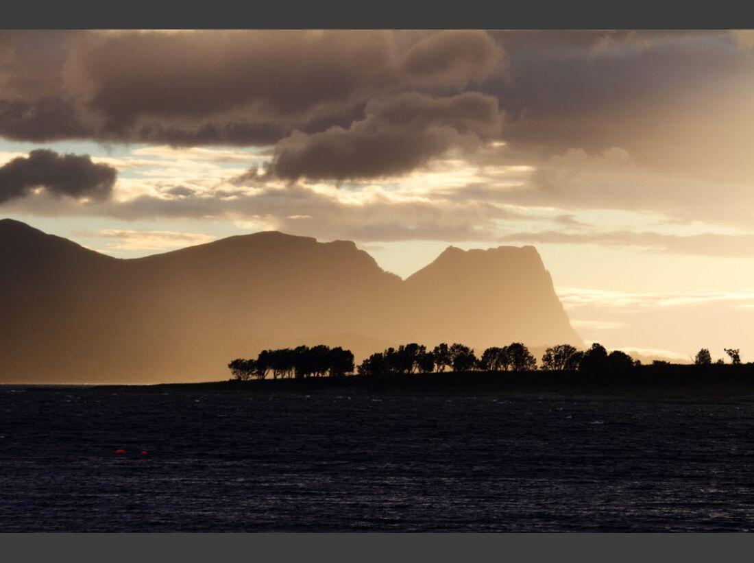 KL-Pirmin-Bertle-bouldern-in-Norwegen-5323 (jpg)