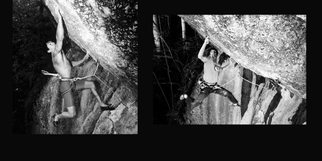 KL-Reclimbing-the-classics-Mammut-Action-directe-teaser