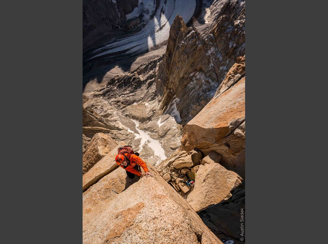 KL-Reel-rock-2015-Fitz-Traverse-Honnold