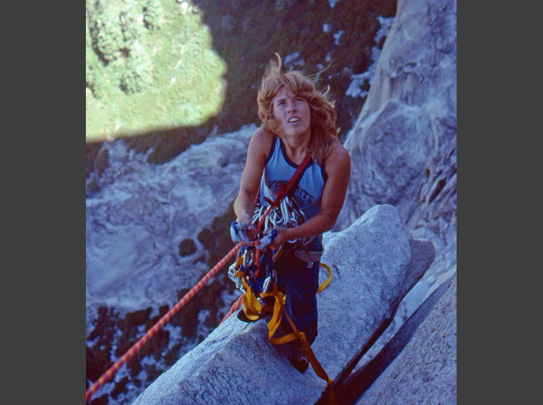 KL-Reelrock-2014-15-Lynn-Hill-on-Half-Dome,-ph-Charlie-Row-1977_k (jpg)