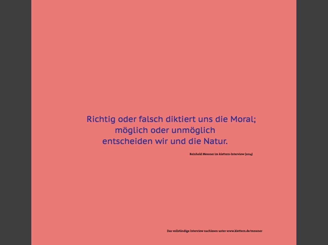 KL-Reinhold-Messner-Zitat-klettern-Interview-9-2014-1 (jpg)