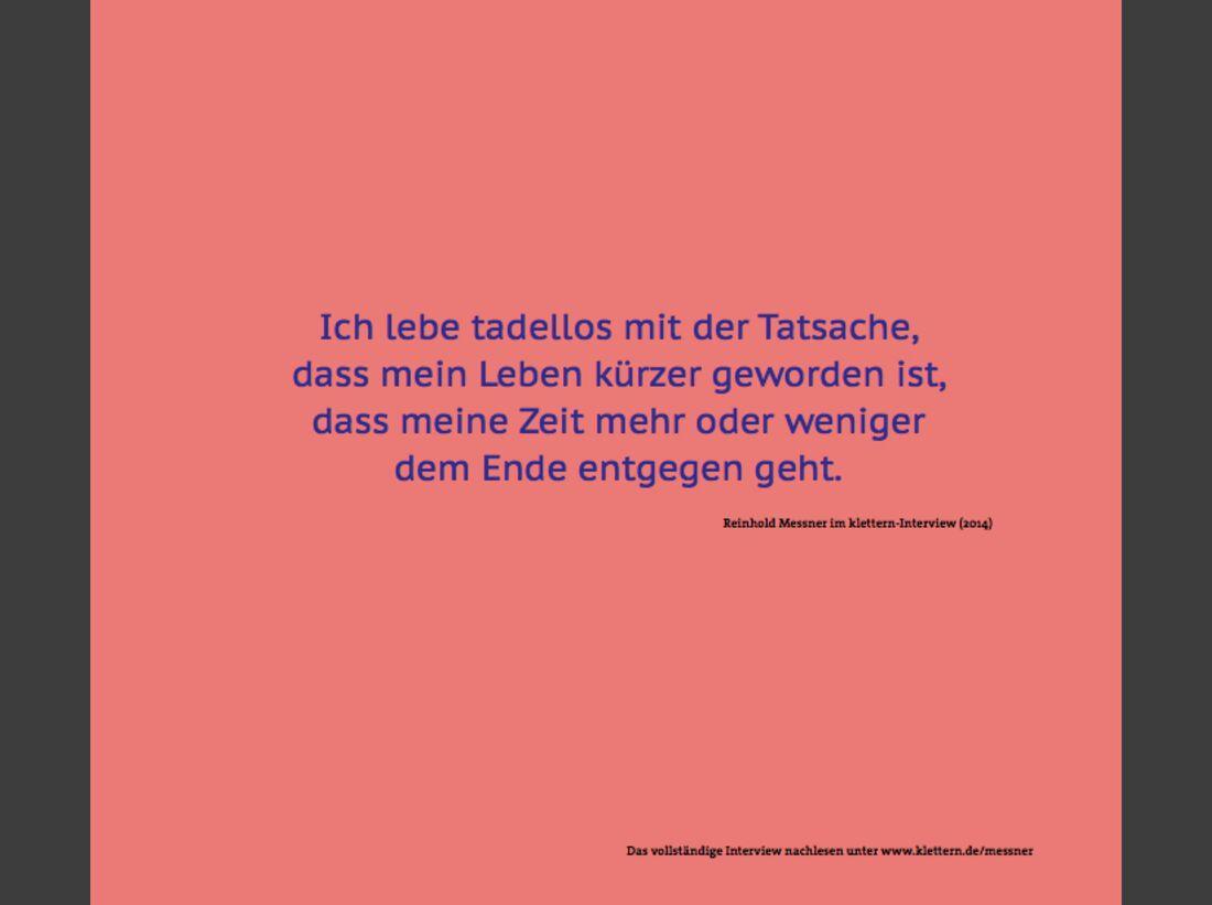 KL-Reinhold-Messner-Zitat-klettern-Interview-9-2014-3 (jpg)