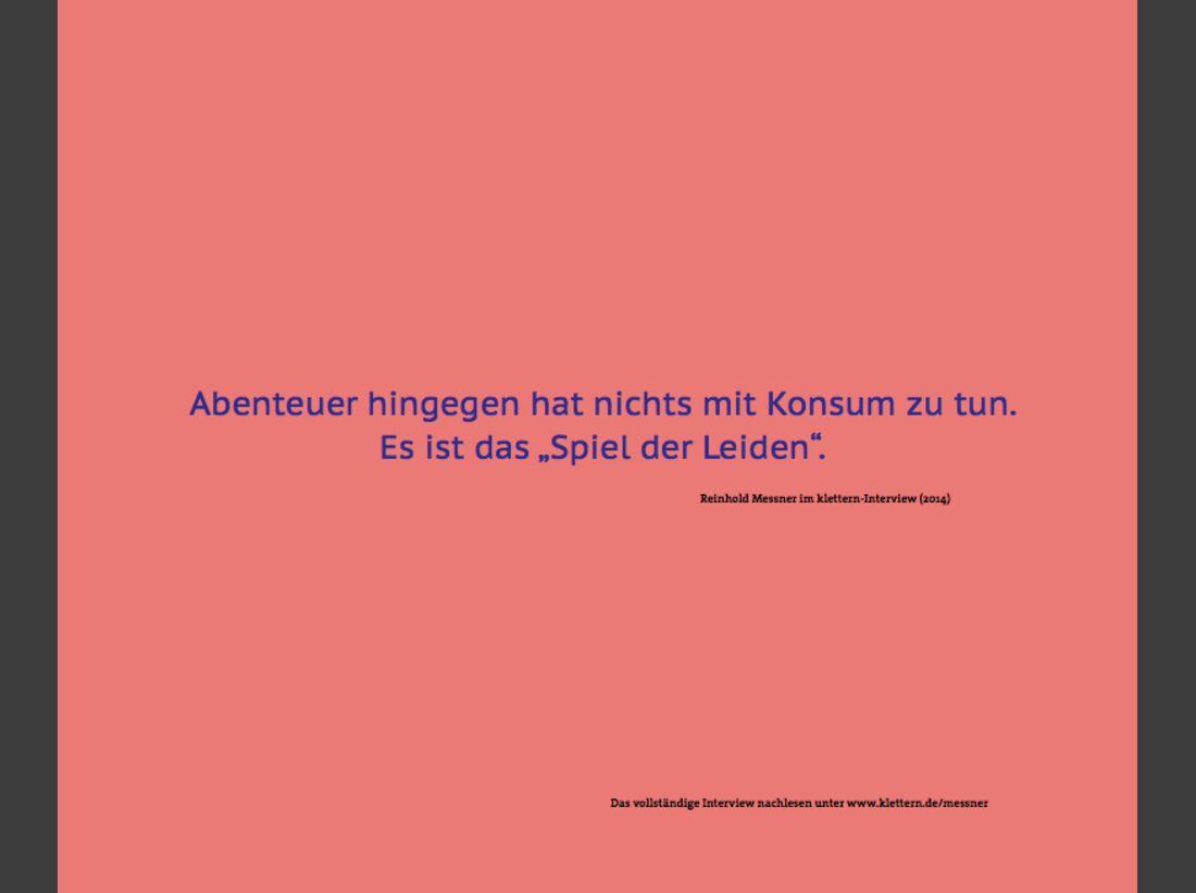 KL-Reinhold-Messner-Zitat-klettern-Interview-9-2014-9f (jpg)