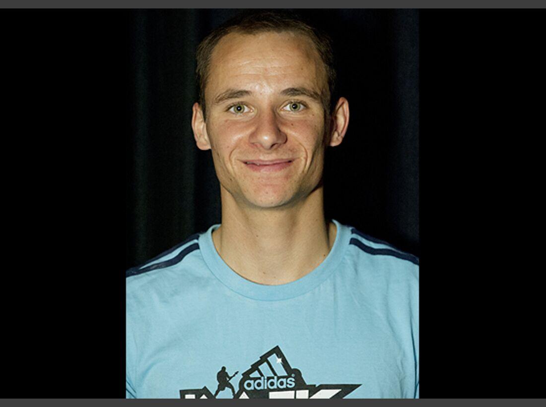 KL-Rockstars-Portraits-32-Bonder-Jeremy (jpg)