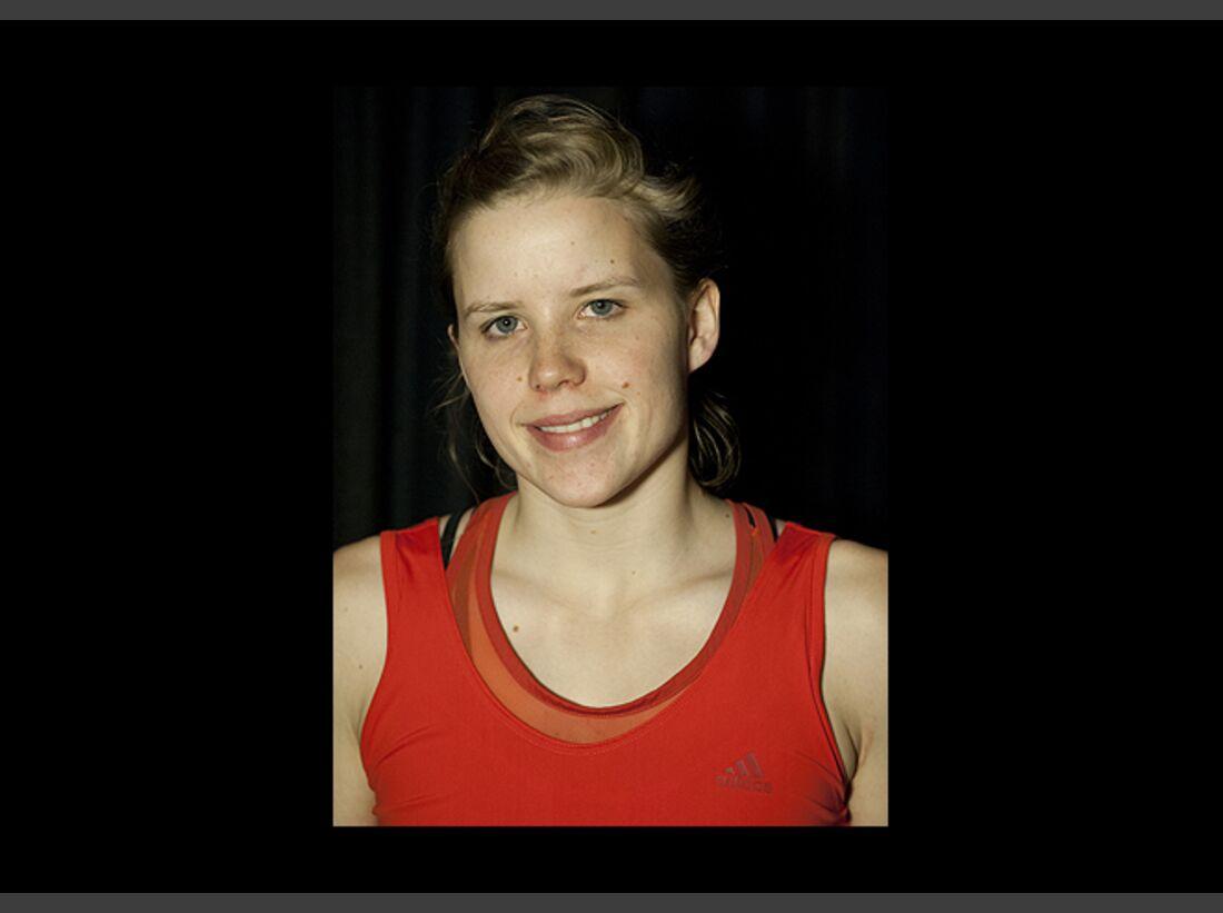 KL-Rockstars-Portraits-51-Johansen-Therese (jpg)