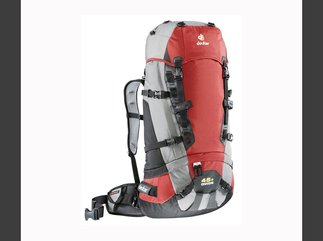 KL-Rucksack-Test-2012-Deuter-Guide45plus_5340_08 (jpg)