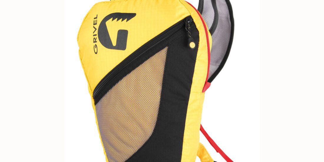KL-Rucksack-Test-2012-grivel-mago-rucksacks (jpg)