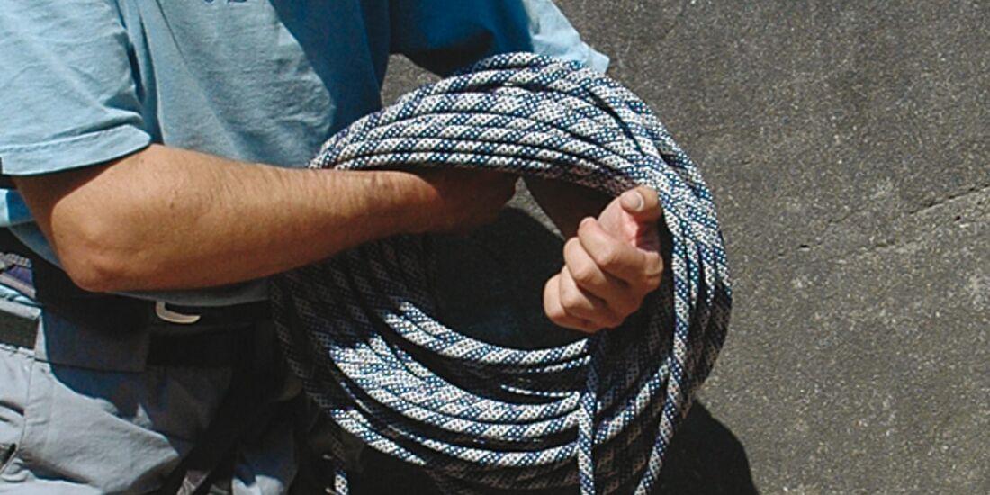 KL-Seil-Einfachseile-7 (jpg)