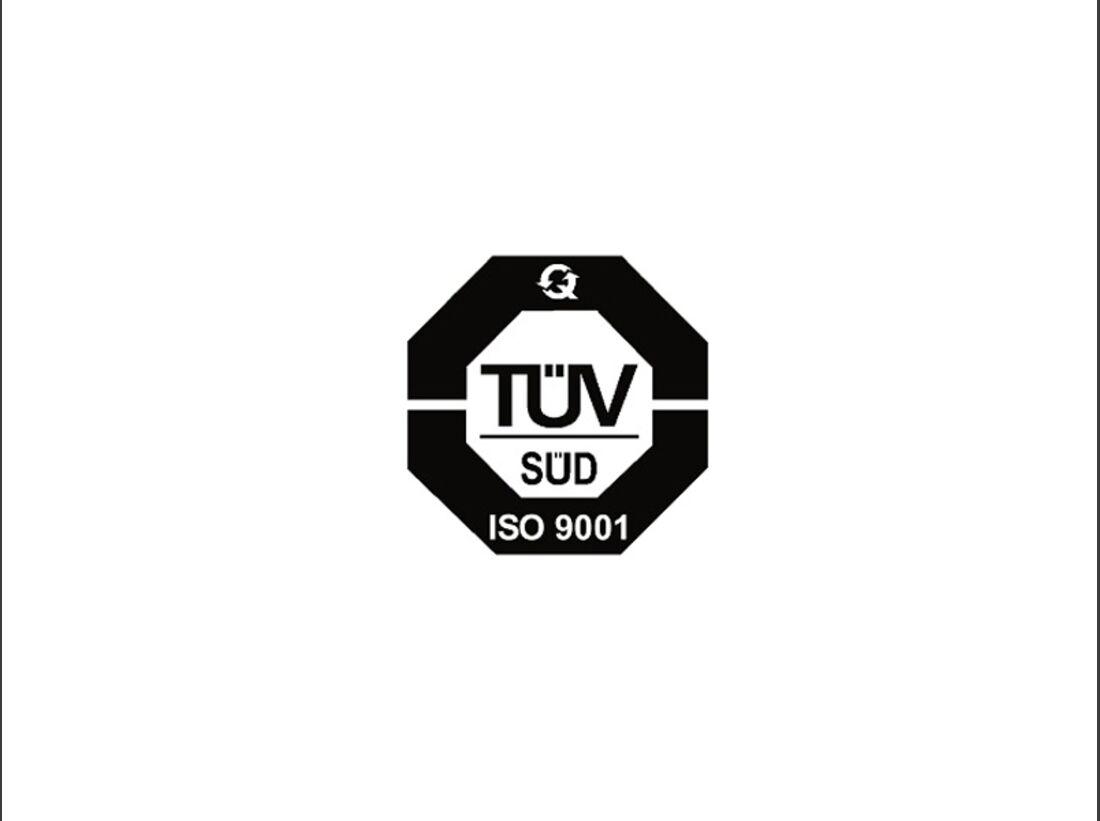 KL-Seilfibel-Edelrid-Logo_Tuev (jpg)