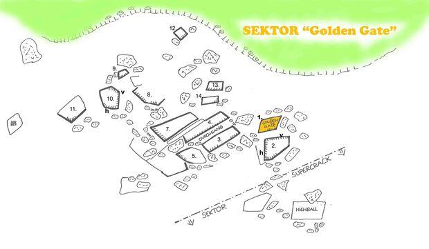 KL_Silvretta_golden_gate01 (jpg)