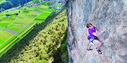 KL-Tirol-Active-Guide-5-Fragen-An-Angy-Eiter-01 (jpg)