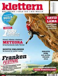 KL Titel klettern Mai 2012