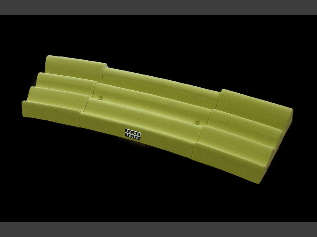 KL-Trainingsboard-KL-Griffbrett-Hangboard-AXIS-Round-Edges-ATB-s (jpg)