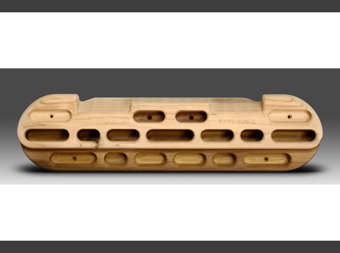 KL-Trainingsboard-KL_Griffbrett-Hangboard-Beastmaker1000FloorLARGE (jpg)