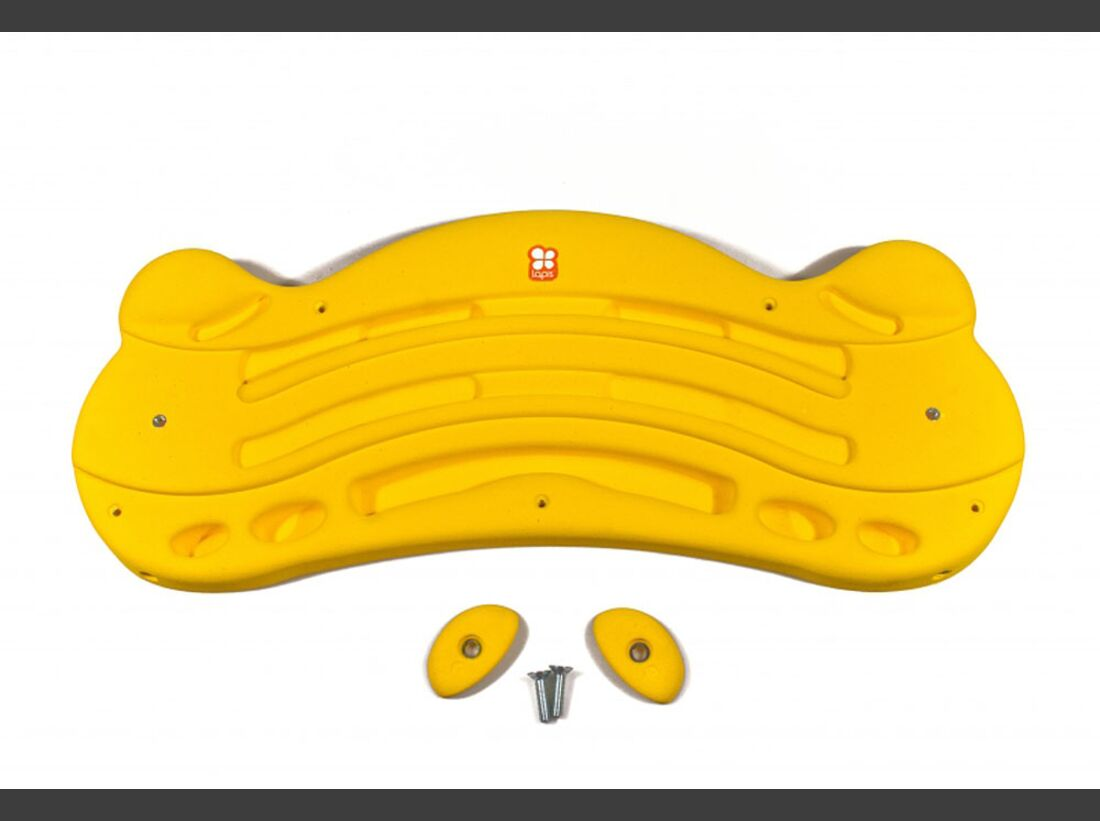 KL-Trainingsboard-KL_Griffbrett-Hangboard-Lapis-Lazzuri_Lazzuli_Training_Board (jpg)