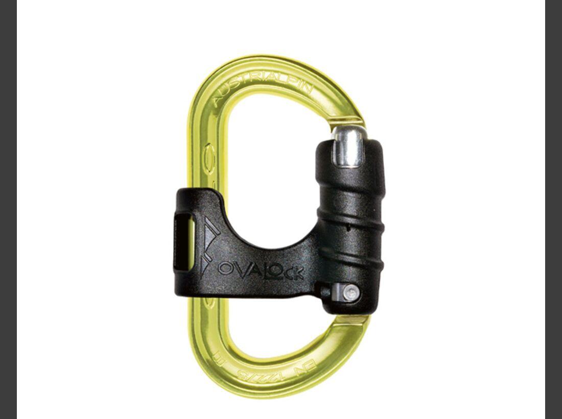 KL-Verschlusskarabiner-AustriAlpin-ovaLock (jpg)