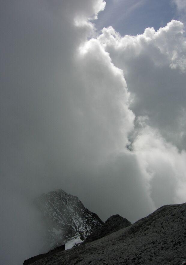 KL_Wetterkunde_Roege_cumulus (png)