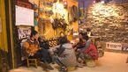 KL-Yangshuo-restday-hang-out-at-black-rock-climbing (jpg)