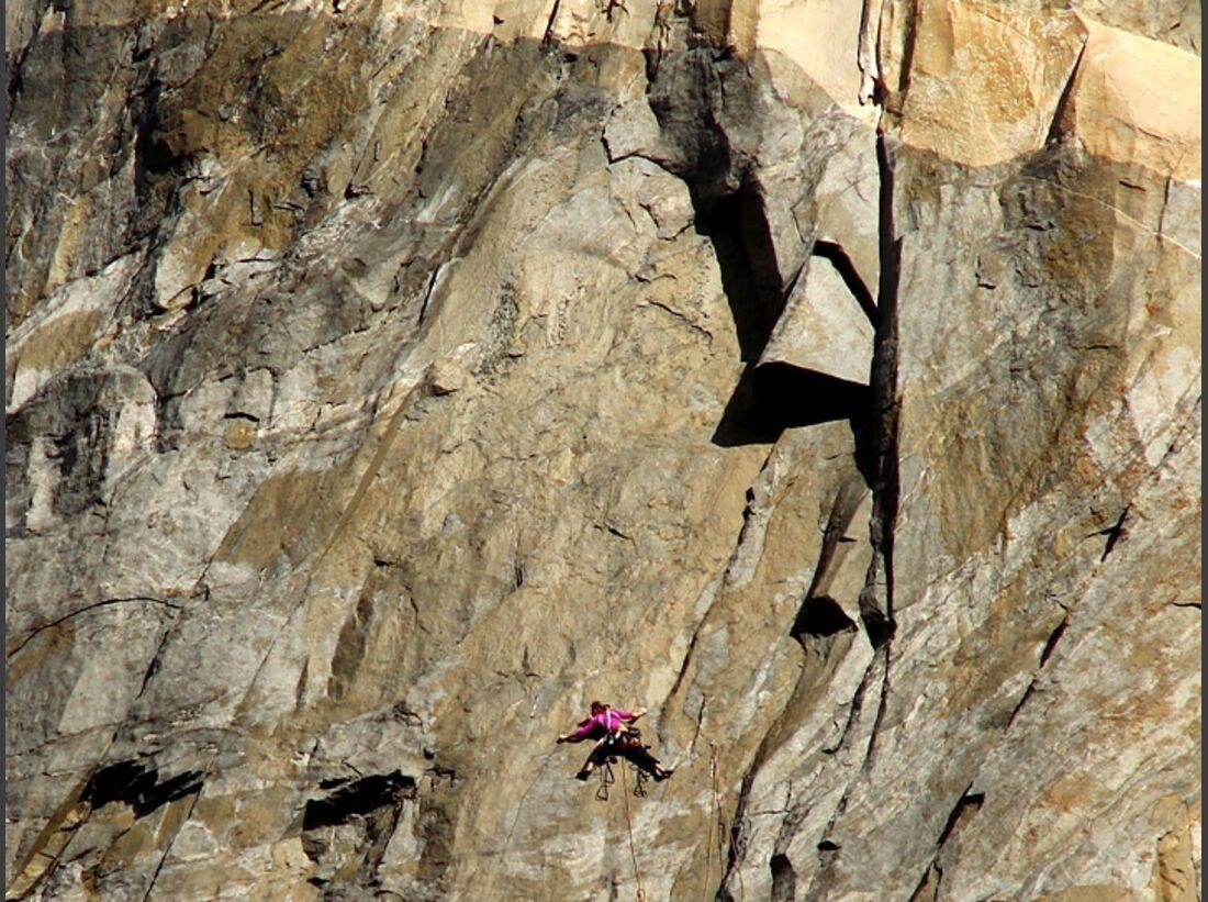 KL-Yosemite-2013-Mayan-El-cap-report-Tom-Evans-9)--CIMG_8606 (jpg)