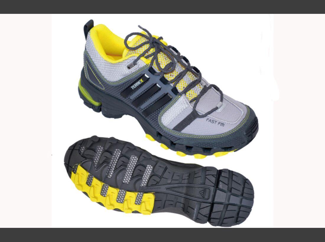 KL-Zustieg-Adidas (jpg)