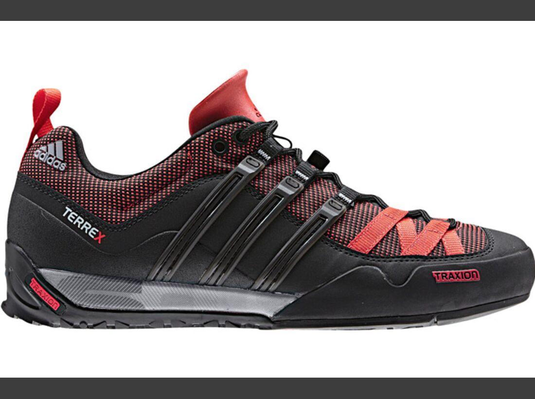 KL-adidas-Advertorial-Fruehjahr-2012-Terrex-Schuhe-TERREX SOLO low_G45689 (jpg)