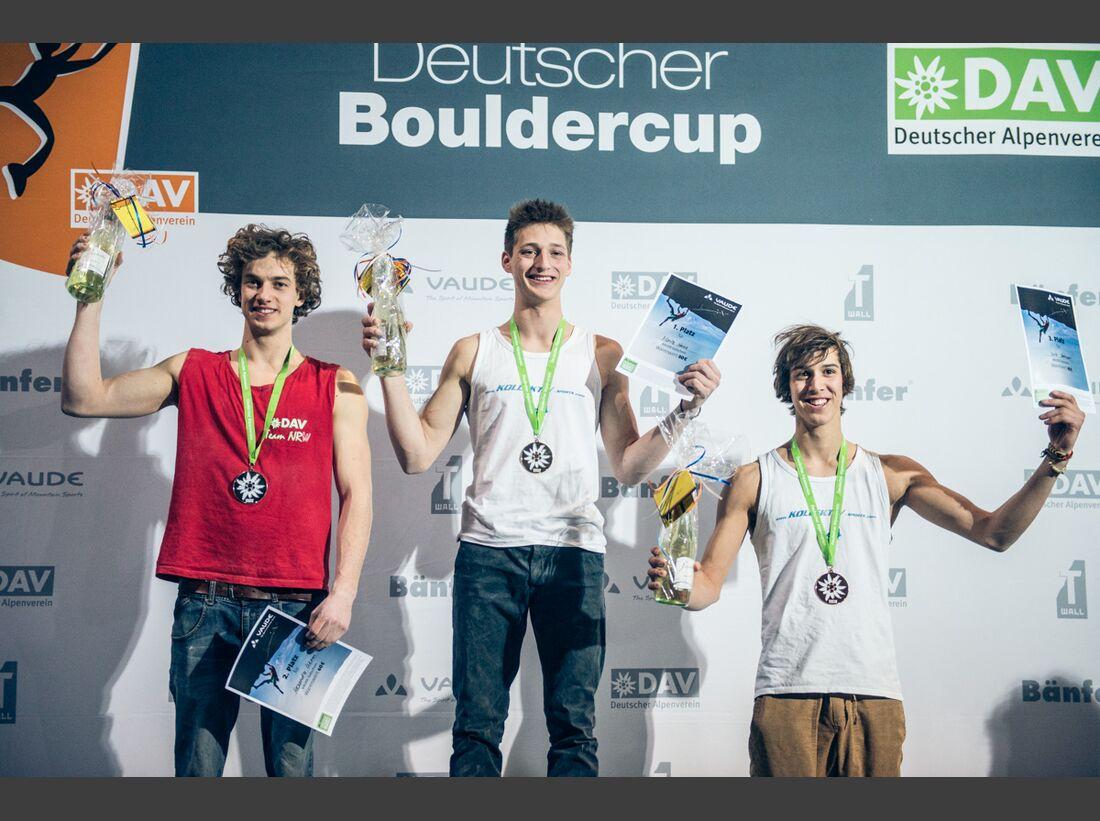 KL-deutscher-bouldercup-hannover-2015-c-Thomas-Schermer-20 (jpg)