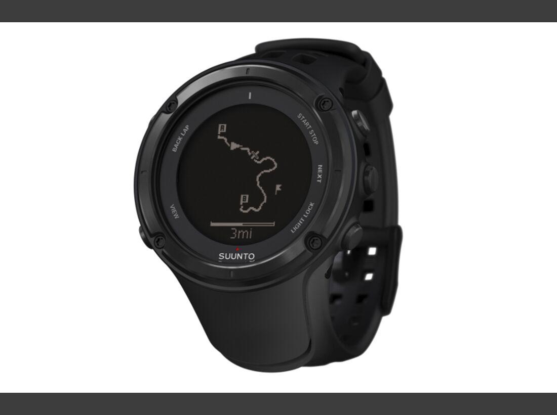 KL-klettern-Praxistest-2014-GPS-Uhr-Ambit-2-Suunto (jpg)