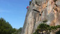 KL-klettern-auf-Mallorca-c-Mark-Glaister-Rockfax-190310_1218 (jpg)