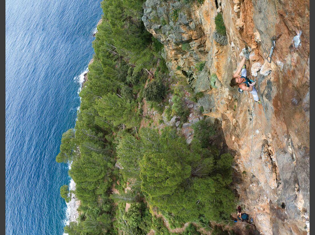 KL-klettern-auf-Mallorca-c-Mark-Glaister-Rockfax-Soller-Blobland (jpg)