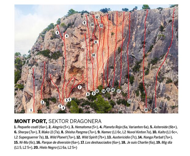 KL-klettern-mallorca-dragonera-topo-jpg