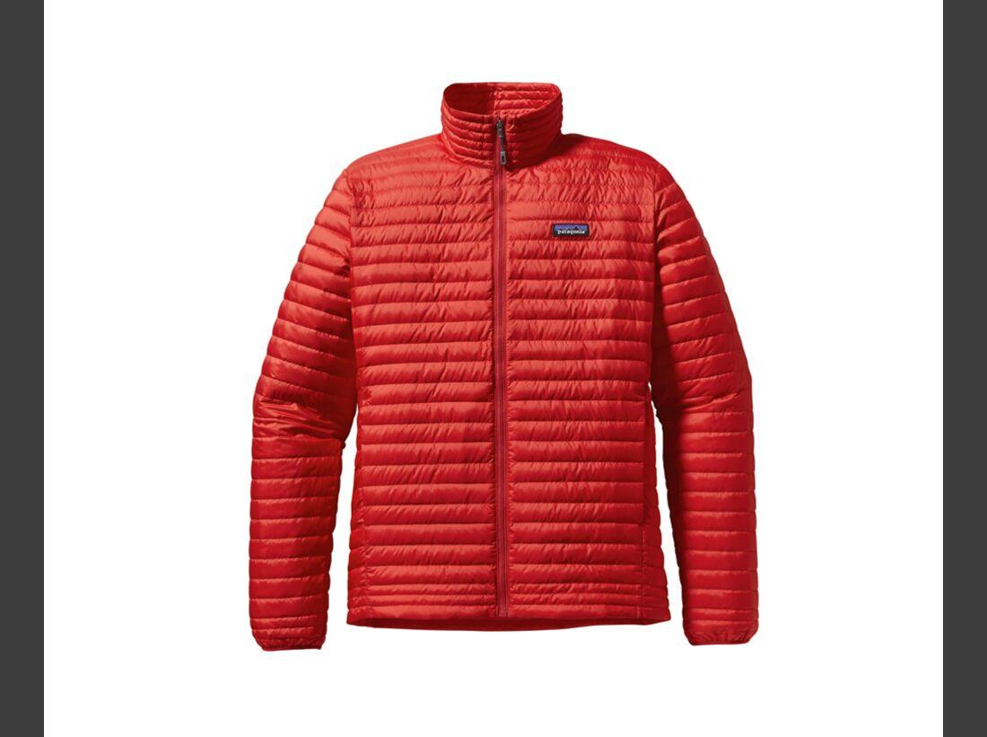 KL-leichte-Daunenjacke-Lightweight-Downjacket-Patagonia-Men-s-Down-Shirt-4 (jpg)