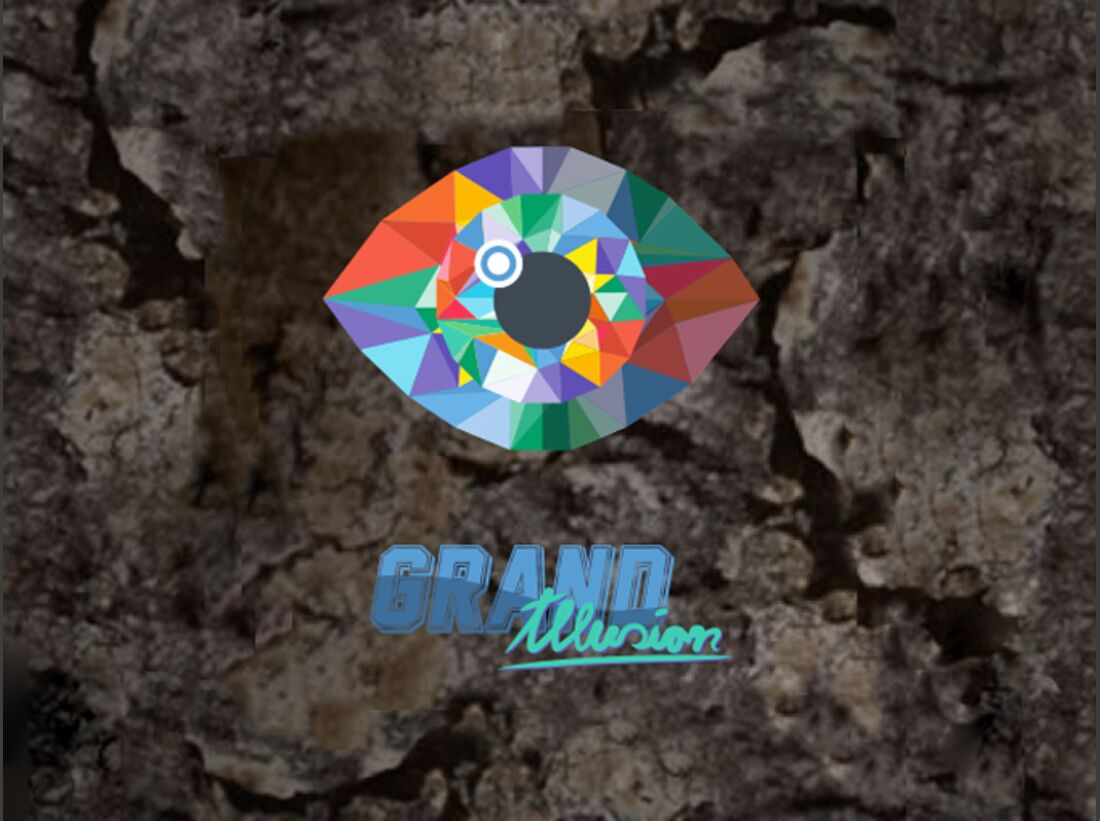 KL-reclimbing-the-classics-grand-illusion-logo- (jpg)