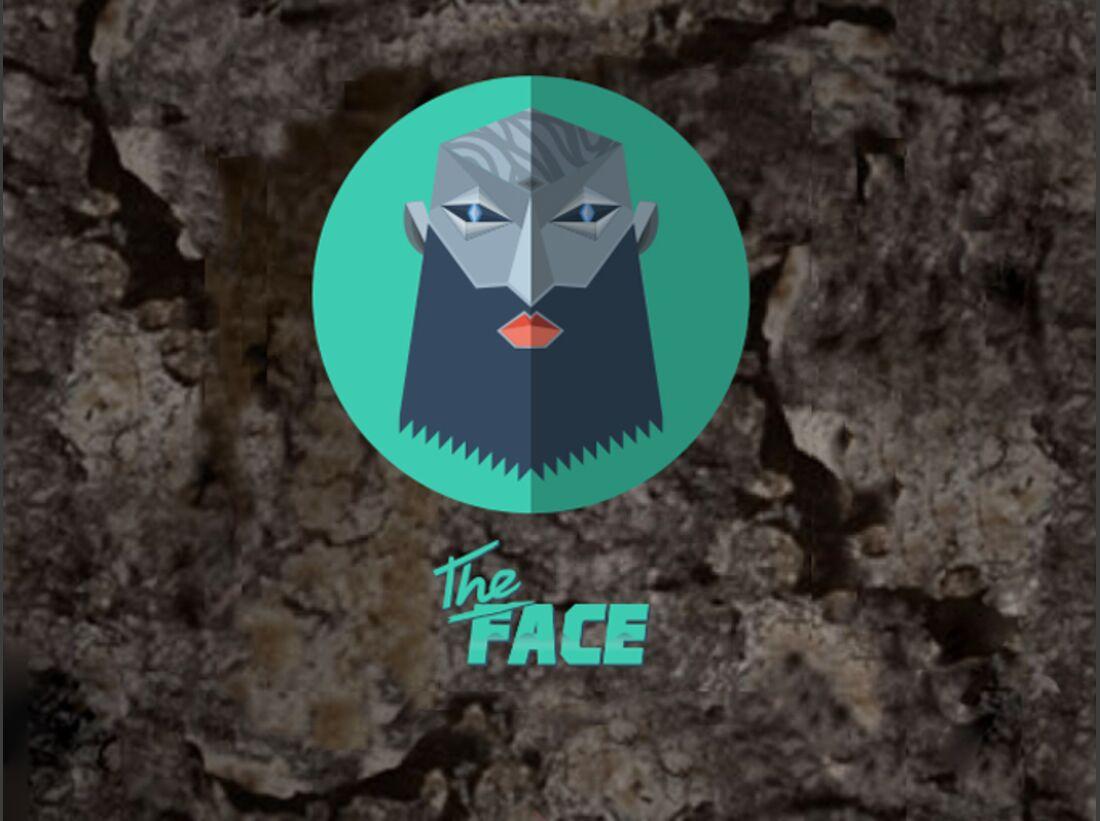 KL-reclimbing-the-classics-the-face-logo-.jpg (jpg)